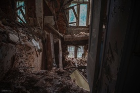 Untitled_HDR3