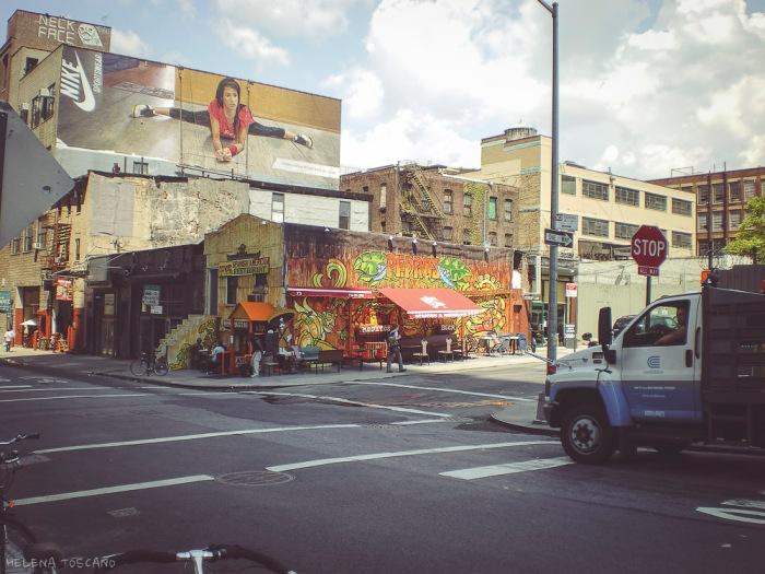 New York 2008 042