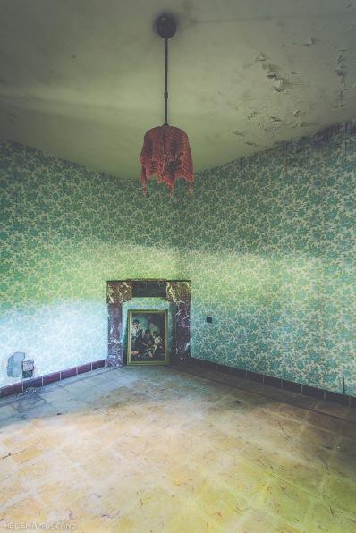 Maison Pierre (4 sur 13)